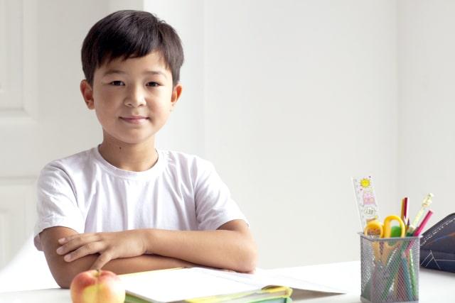 早期幼児教育の必要性