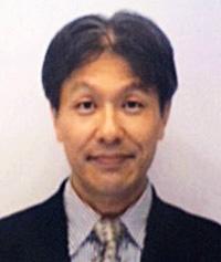 千田隆 先生